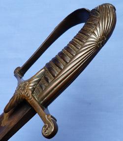 hungarian-1800-infantry-officer-sword-4