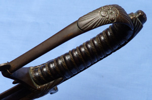 hungarian-1800-infantry-officer-sword-6