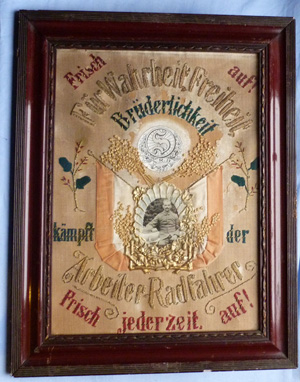 imperial-german-army-framed-service-picture-1