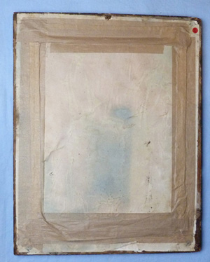 imperial-german-army-framed-service-picture-3