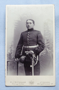 imperial-german-army-photograph-1