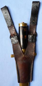 imperial-german-hunting-sword-10