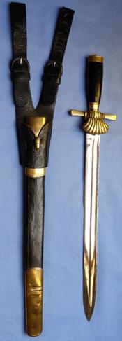 imperial-german-hunting-sword-2