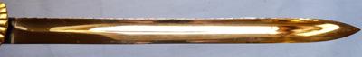 imperial-german-hunting-sword-6