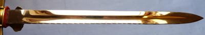 imperial-german-hunting-sword-7