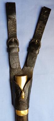imperial-german-hunting-sword-8