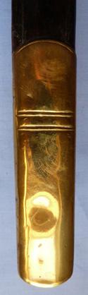imperial-german-hunting-sword-9