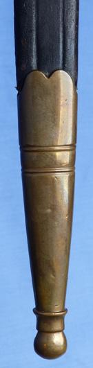 imperial-german-model-1872-naval-cadet-dirk-11