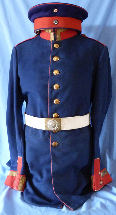 imperial-german-nco-uniform-1