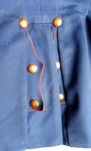 imperial-german-nco-uniform-10