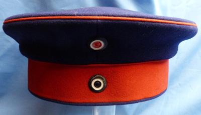 imperial-german-nco-uniform-11