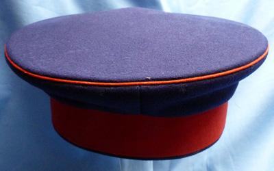 imperial-german-nco-uniform-12