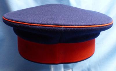 imperial-german-nco-uniform-13