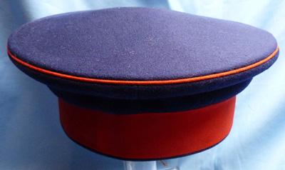 imperial-german-nco-uniform-14