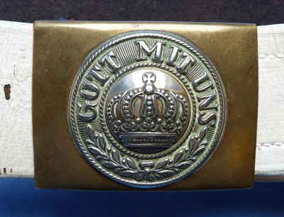 imperial-german-nco-uniform-18