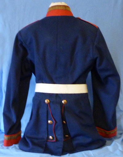 imperial-german-nco-uniform-22