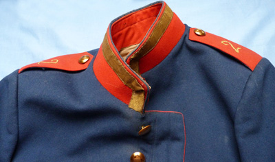 imperial-german-nco-uniform-3