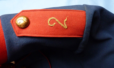 imperial-german-nco-uniform-4