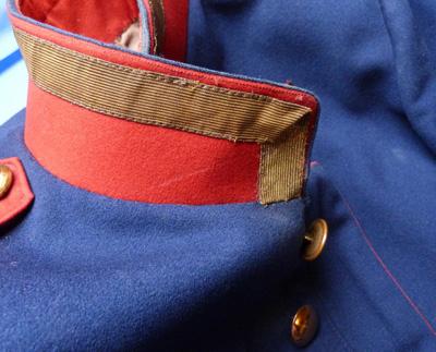 imperial-german-nco-uniform-5