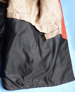 imperial-german-nco-uniform-9