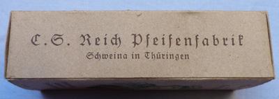 imperial-german-pipe-4