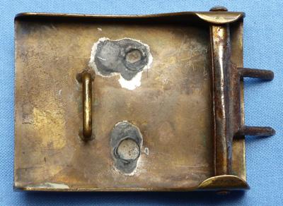 imperial-german-saxon-belt-buckle-2