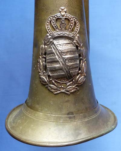 imperial-german-saxon-bugle-3
