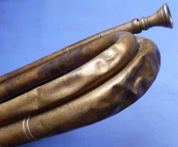 imperial-german-saxon-bugle-6
