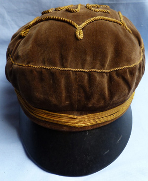 imperial-german-student-cap-1