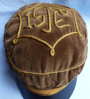 imperial-german-student-cap-2