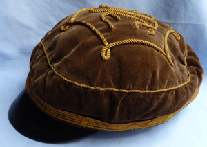 imperial-german-student-cap-4