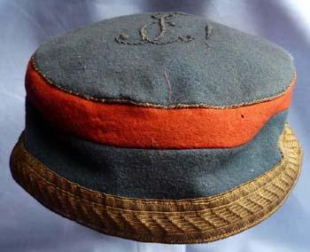 imperial-german-student-cap-1