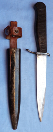 imperial-german-trench-dagger-2