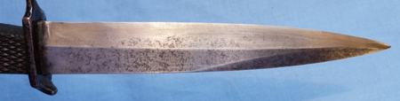 imperial-german-trench-dagger-6
