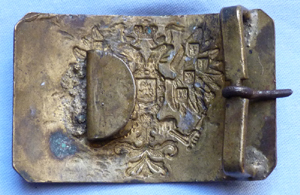 imperial-russian-army-buckle-2