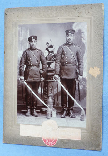 imperial-russian-army-photograph-1