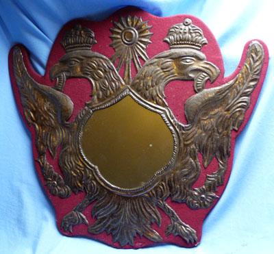 imperial-russian-austrian-eagle-mirror-1