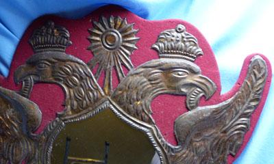 imperial-russian-austrian-eagle-mirror-2