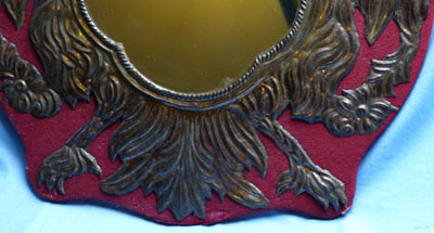 imperial-russian-austrian-eagle-mirror-3