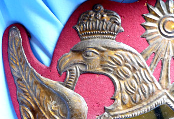 imperial-russian-austrian-eagle-mirror-4