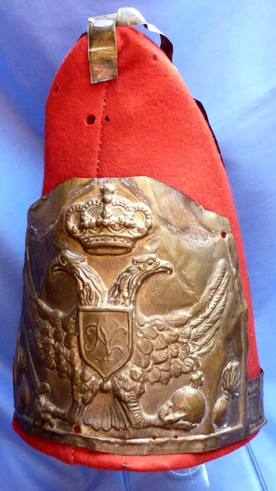 imperial-russian-military-mitre-helmet-1