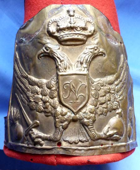 imperial-russian-military-mitre-helmet-3