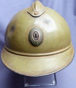 imperial-russian-officer-helmet-1