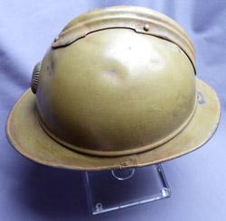 imperial-russian-officer-helmet-3