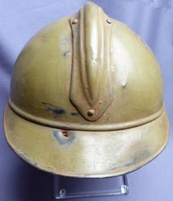 imperial-russian-officer-helmet-4