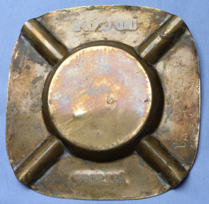 ind-coope-allsopp-vintage-ashtray-2