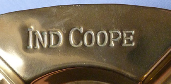 ind-coope-allsopp-vintage-ashtray-3