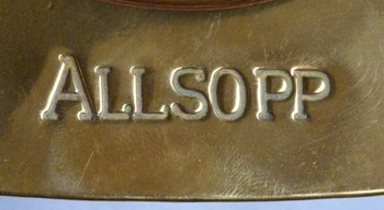 ind-coope-allsopp-vintage-ashtray-4