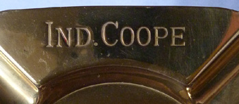 ind-coope-vintage-ashtray-3