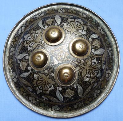 indian-1800-dhal-buckler-shield-1